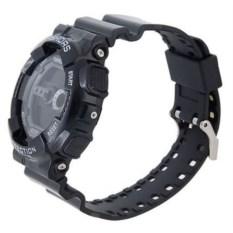 Спортивные цифровые часы G-Shors