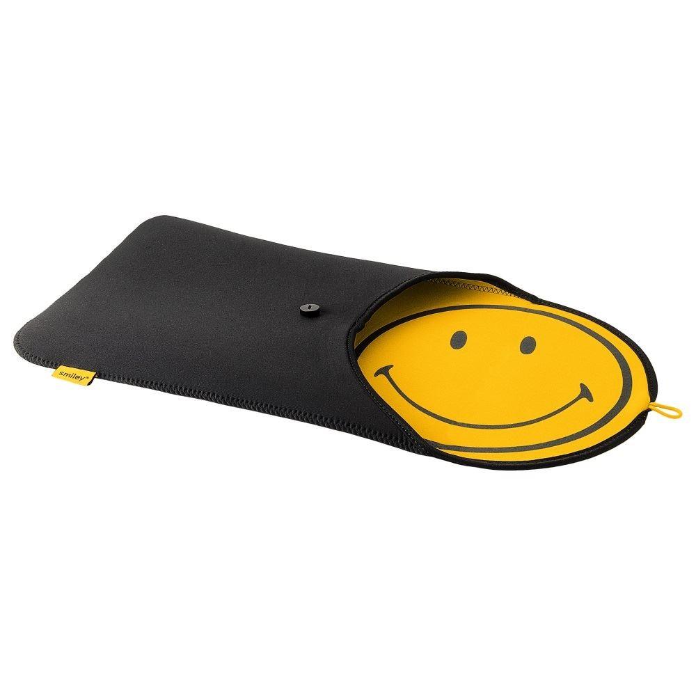 Чехол для ноутбука Smile