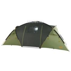 Палатка Bora-6 Helios