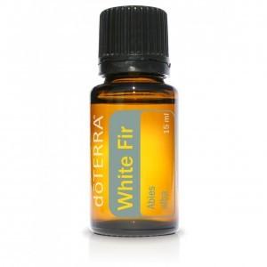 Эфирное масло Пихта белая (Пробник 1мл) doTERRA