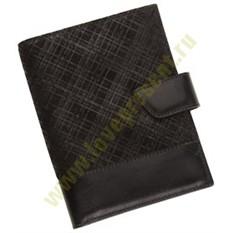 Бумажник водителя Rino