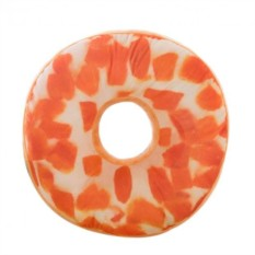 Подушка Пончик с цукатами