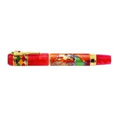 Перьевая ручка Ancora Circus (Цирк)