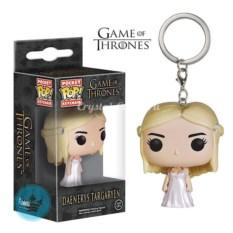 Брелок Funko Daenerys Targaryen