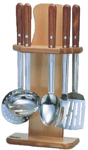 Кухонный набор «Аркос»