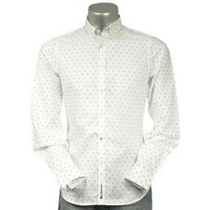 Рубашка «Ben Sherman»