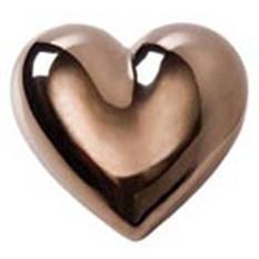 Фарфоровое сердце Bellatrix