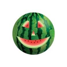 Детский мяч Арбуз