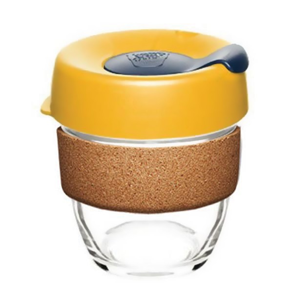 Кружка KeepCup Prancer