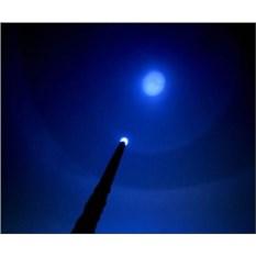 Светящаяся волшебная палочка Гарри Поттера