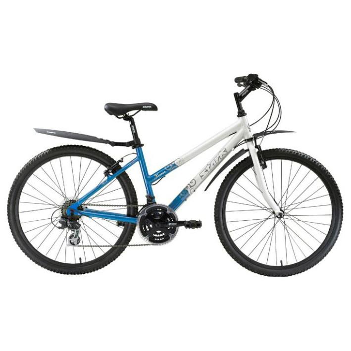 Велосипед Karma 26/Stark