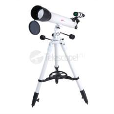 Телескоп Veber PolarStar 900/90 AZ