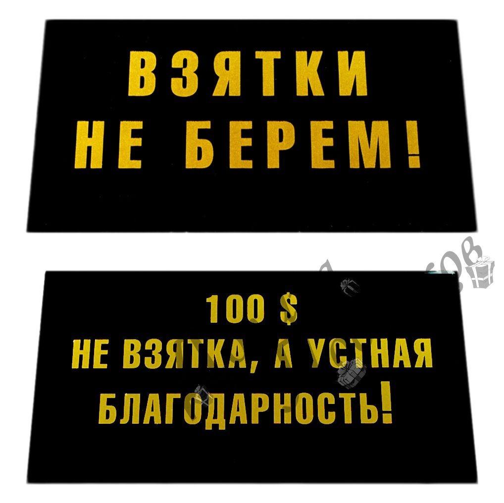http://content.podarki.ru/goods-images/65343356-29b4-48f7-b667-966c90faae3a.jpg