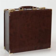 Кейс для фотоальбома Photobox