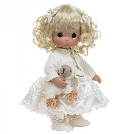 Кукла Ewe So Sweet – Blondе