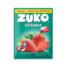 Вкусная помощь Zuko