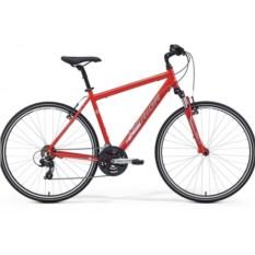 Горный велосипед Merida Crossway 10 (2016)
