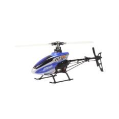 Радиоуправляемый вертолет E-sky DTS300 RTF 2.4G