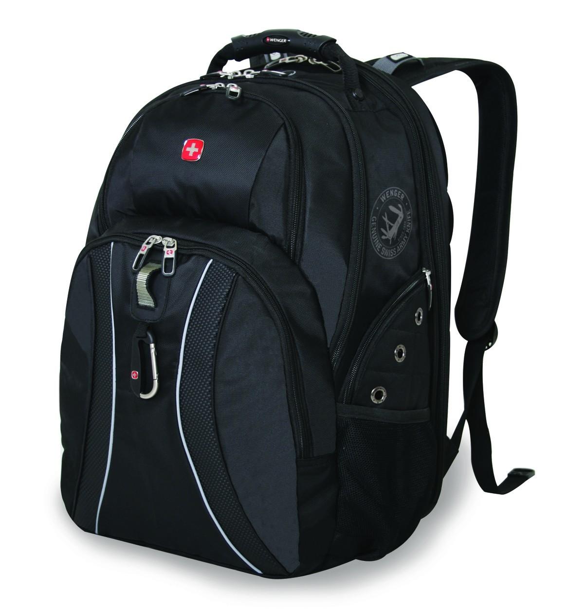 Рюкзак WENGER 900D