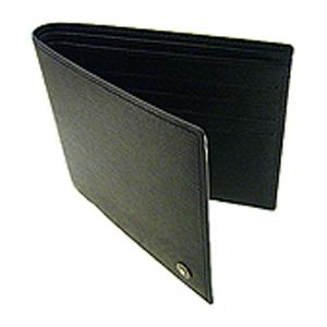 Мужской бумажник MONTBLANC