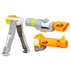 Игрушечный бластер Nerf Меткий стрелок