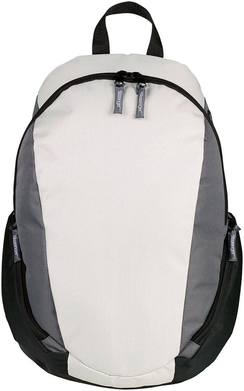 Спортивный рюкзак Slazenger с отделением для ноутбука