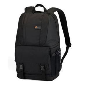Рюкзак, LowePro FastPack 200,черный