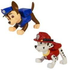 Фигурка Щенячий патруль Маленькая фигурка щенка