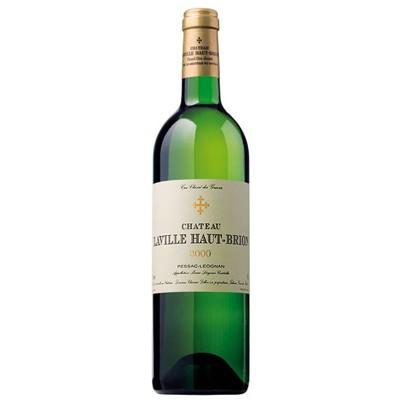 Вино Chateau Laville Haut-Brion