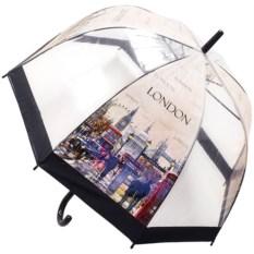 Зонт «Лондон»