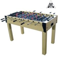 Игровой стол для футбола DFC Bavaria GS-ST-1089