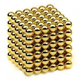 Neotransic золотой