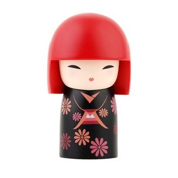 Кукла-талисман «Шика»
