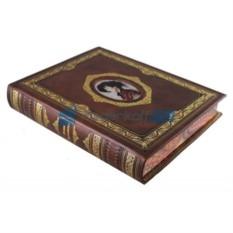 Подарочная книга Ваша Ахматова
