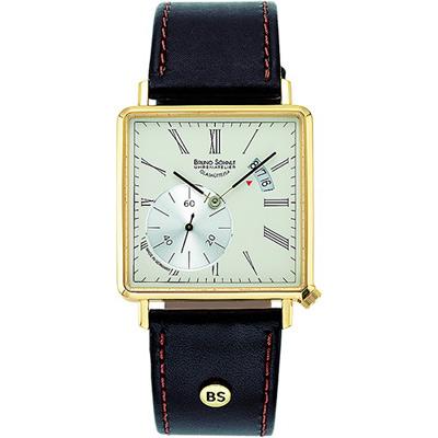 Наручные часы Bruno Sohnle