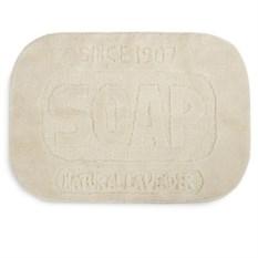 Коврик для ванной Soap