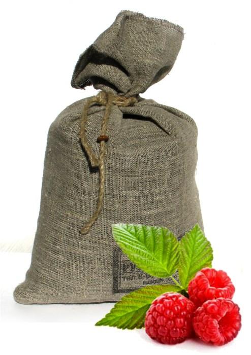 Иван-чай с листом малины 500г