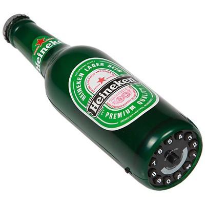 Телефон «Пиво»