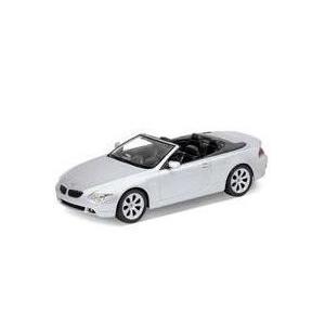 Модель BMW