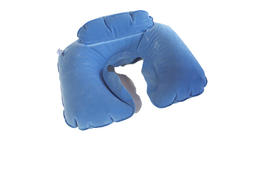 Подушка-подголовник Pro
