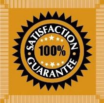 Презерватив 100% Satisfaction Guarantee c-3