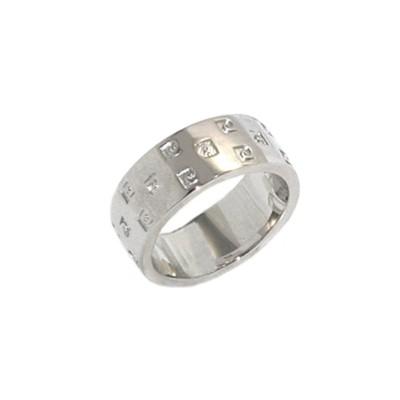 Мужское кольцо PIERRE CARDIN