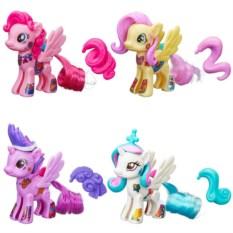 Кукла Hasbro My Little Pony Создай свою пони
