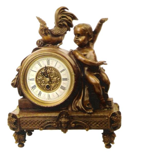 Часы Masier