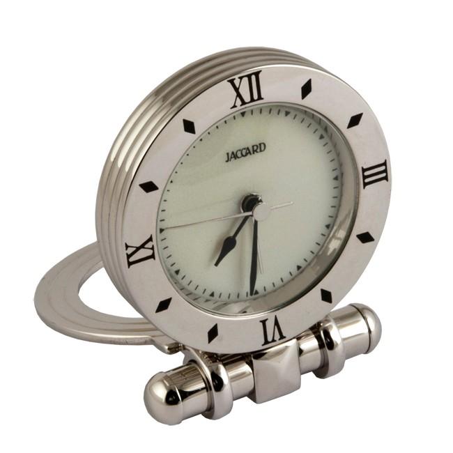 Часы Capri silver