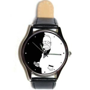 Наручные часы Гомер