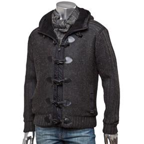Куртка-жакет Lambretta