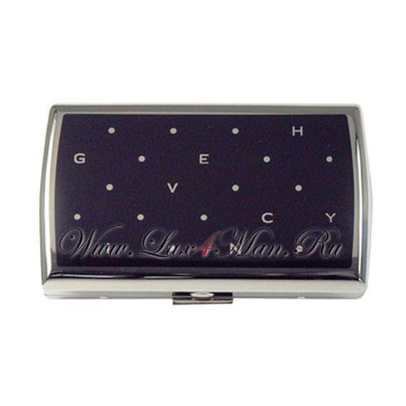 Футляр для сигарет Givenchy