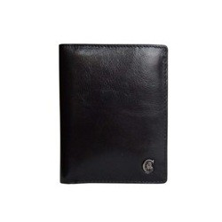 Бумажник мужской Cefiro