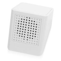Портативная колонка Берта с функцией Bluetooth
